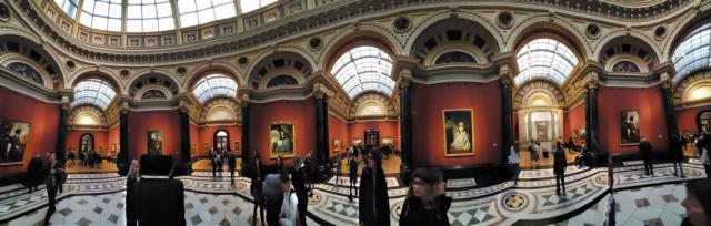 national-gallery-inside