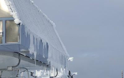 Mid-Winterbreak-Whistler