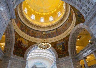 seeling SLC-Capitol