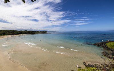 Hawaii Big Island trotz COVID