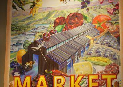 sign pybus market